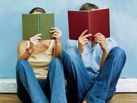 16 марта в Воложине стартует областная акция Книга - источник знаний