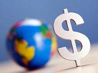 Совокупный внешний долг Беларуси за три квартала вырос