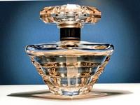 Правильный выбор парфюмерии