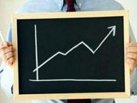 Минэкономики: при сохранении высоких объемов эмиссии курс доллара может составить 22 тыс. рублей