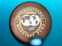 Египет обратился в МВФ с просьбой о новом кредите