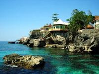 Ямайка направляет миллиарды на развитие туризма