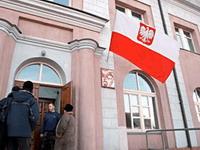 Посол Польши в Беларуси отозван в Варшаву