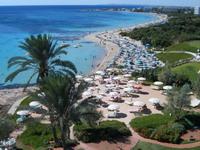 Кипр ждет спасения