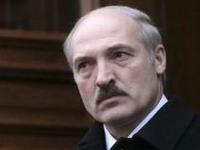 Лукашенко: ЕС должен защитить Беларусь в случае нападения России