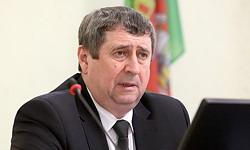 Беларусь будет экспортировать свои продукты в Россию за доллары