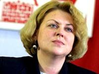 «Неправильных» поляков Беларуси опять задержали