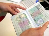Белорусов пускают без визы в 21 страну
