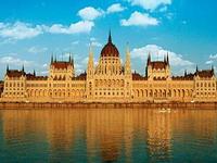 Венгры назвали снижение рейтинга финансовой атакой
