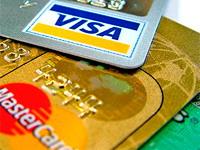 Белорусские интернет-магазины обязали принимать электронные платежи