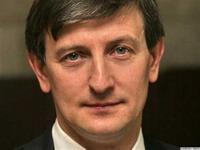 Романчук: Новые выборы по стандартам ОБСЕ