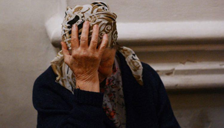 В Воложинском районе пенсионерка угостила соседку водкой и украла у нее 90 рублей