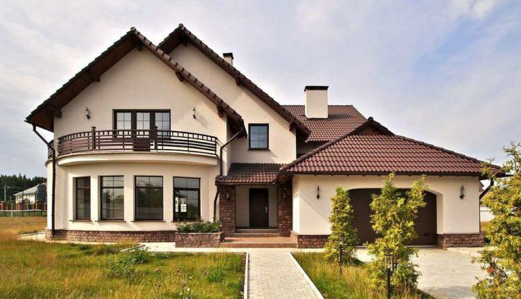 Сколько стоит дом дубае квартиры в майами бич