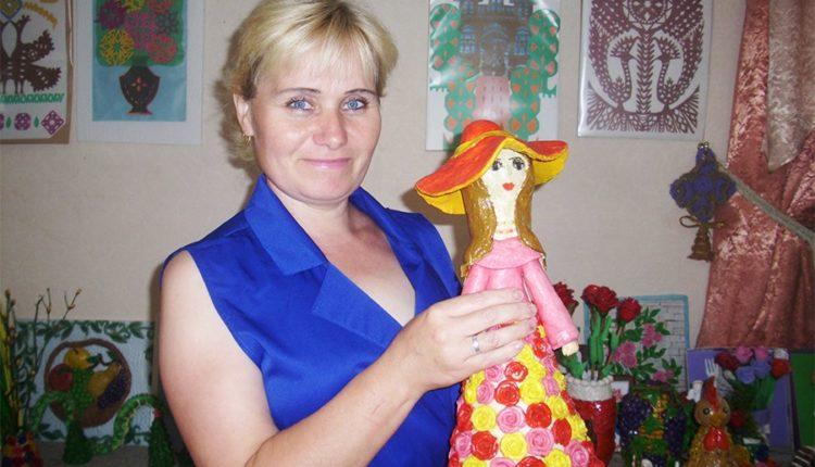 Как семья из Казахстана прижилась под Воложином