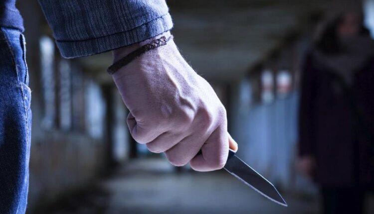 В Воложинском районе осужденный за угрозу жене убийством мужчина все-таки убил ее